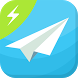 Clean Memory & Speed Booster by Dev.apps