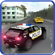 Police Car Chase : Crime City by Bleeding Edge Studio