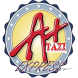 A+ TAXI EXPRESS by A+ TAXI & SERVICE INC.