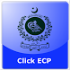 Click ECP by C-tech