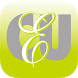 Education Credit Union by Education Credit Union