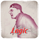 Logic 1-800-273-8255 Lyrics Music by Garoendhank