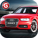 Car Racing Need For Fast Speed Race: Furious Drive by gunner'sgames: combat commando action games