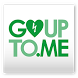 GOUPTO.ME by GOUPTOME SL