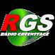 Radio GreenStage by Archisoft