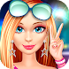 Super Model Fashion Star Story by Honey Badger Apps