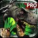 Dinosaur Safari Unlocked TV by CDS