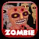 Zombie Kill Zone - Zombie Game by Chilli Game Studio