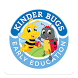 Kinder Bugs Early Education by Kindyhub