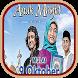 Lagu Ost Anak Masjid Terbaru
