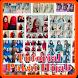 Tutorial Pakai Hijab by MahiDev