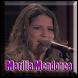 Marilia Mendonca song by Media Pitunang