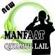 Hadist Dan Dalil Manfaat Qiyamul Lail