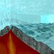 Mid Ocean Ridge 3D