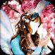 Fairy Dress Photo Editor by Palladium Developer