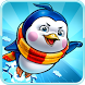 Penguin Jump by Play-Free