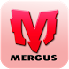 Mergus Old Beta by Voizline Communication Network