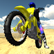 Super Motocross by Viligon
