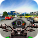 City Bike Racing 3D Game by Urban 3D Games
