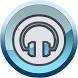 Alpha Blondy Songs & Lyrics. by W3las Studios