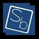 Shareboard - UNILESTE by WAPBRASIL Mobile