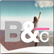 Bed & co by PBPG COMMUNICATION