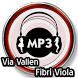 Lagu Via Vallen - Fibri Viola by Rondo Publisher