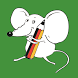 Living in Germany by Happiness Research Organisation