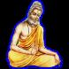 Sri Swami Ji | Prasnottarimala