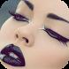 Fascinating Makeup by MimaWp