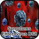 Symptoms Enterovirus D68 by Revolxa Inc