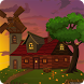 Escape Game: The Farmhouse by Odd1 Apps