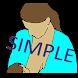 Simple Baby Feeding Tracker by Super Friendly Developer