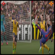 Tricks FIFA Mobile 17 by James D Swartley