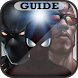 New Guide For MARVEL Future Fight by FRIXGON Dev Inc