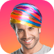 Funny Hair Photo Editor by Creative Montage Apps