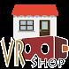 Ezy Virtual Shop (Unreleased) by Otaiz