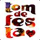 Tom de Festa 2016 by adiante apps