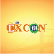 Excon 2015 by Ramanora Global