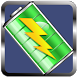 quick charging-battery doctor by Dev-AMG