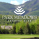 Park Meadows Country Club by Best Approach