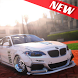Drifting BMW: Drift Racing by Realsim