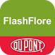Evalio® FlashFlore by DuPont