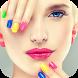 Face Beauty Makeup Camera by Pavan Kumar Reddy. D