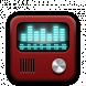 Radios Tacna by Fimamoq