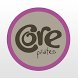 Core Pilates AK by Engage by MINDBODY