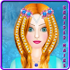 Braided Hairstyle Salon by Funfort