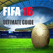 Guide for FiFa 16 by Hikao