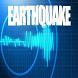Earthquake News by H&M.