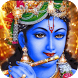 Krishna Live Wallpapers by Laland Apps